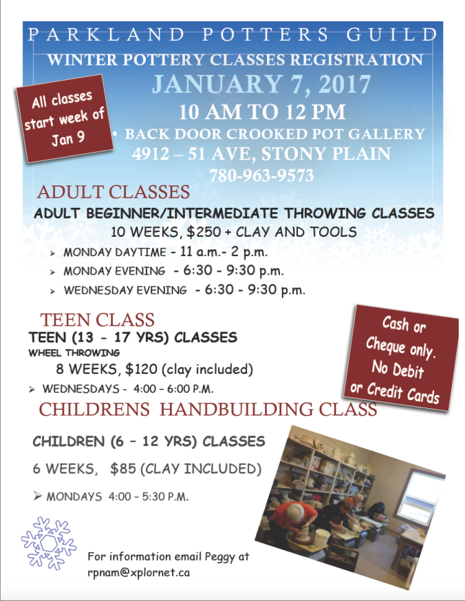 class-jan-2017